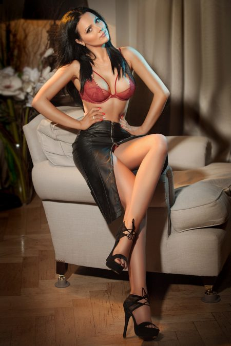 london escorts outcall