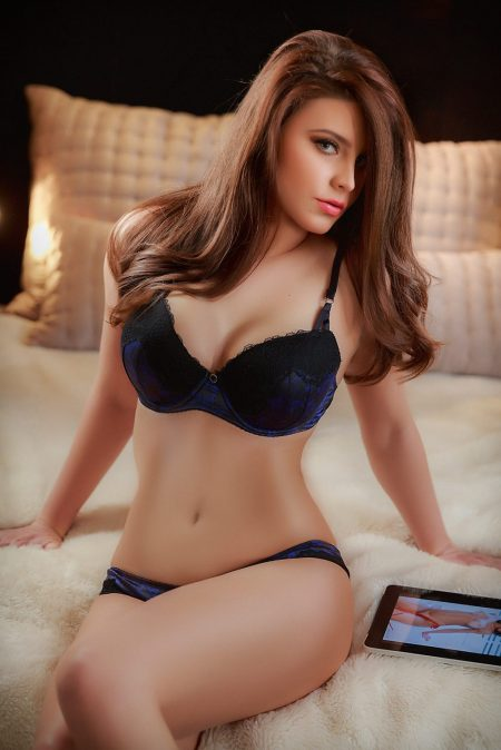 hot london escorts