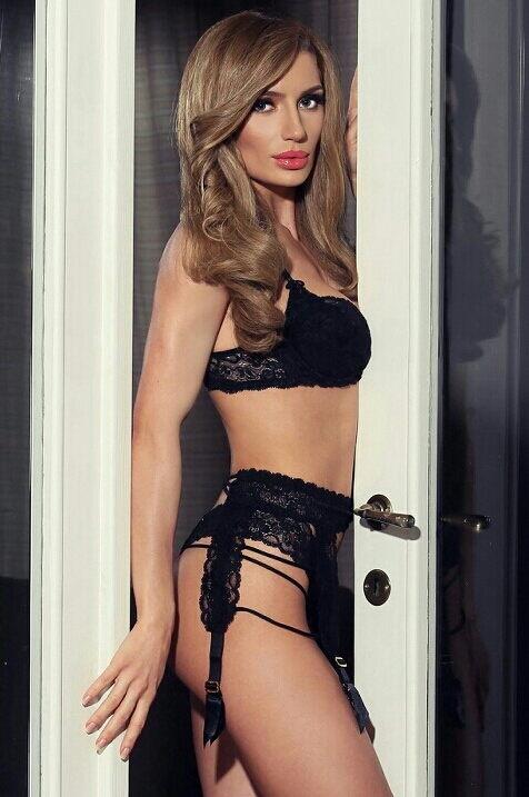 south east london escorts