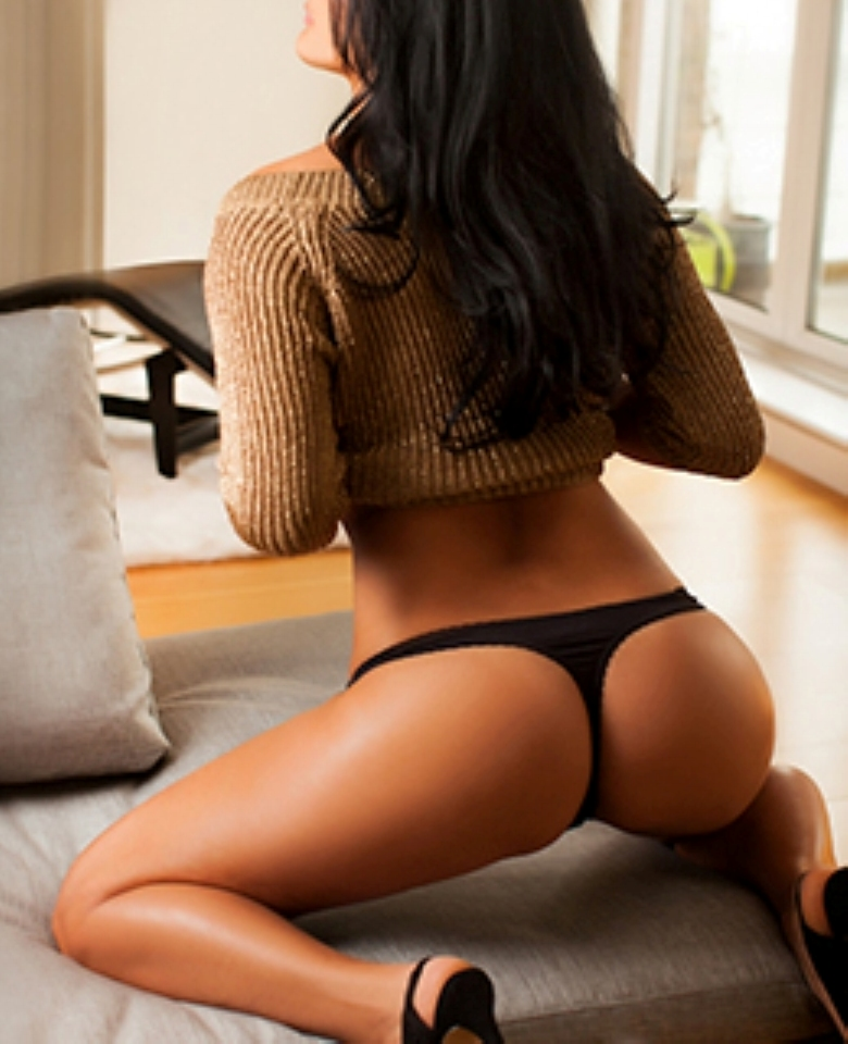 Outbound Escorts London for gentlemen knowing their needs. Looking for a petite escort in London or for a girl that will take you straight to the Sky? You can be sure we have the best Escorts London and more.