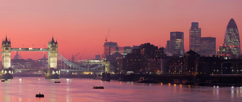 Escort Agency in London